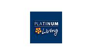 PLATINUM LIVING